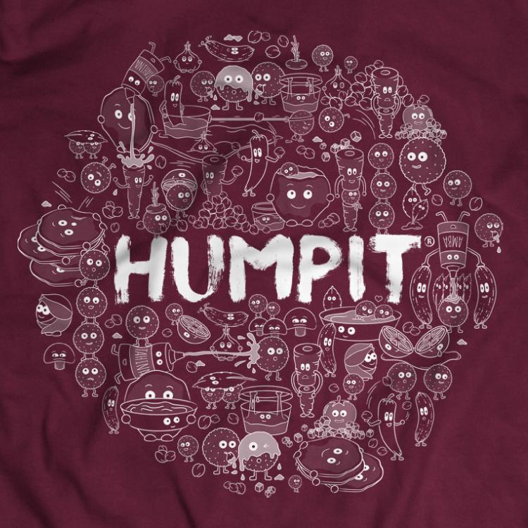 Humpit