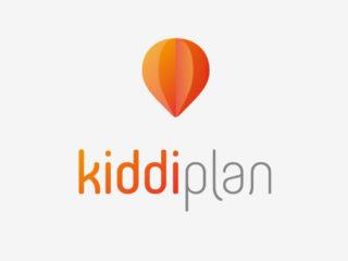 KiddiPlan
